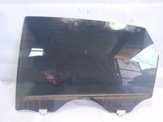Стекло двери заднее левое INFINITI FX35 2006