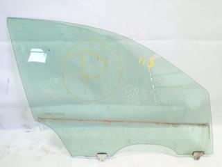 Стекло двери переднее правое INFINITI FX35 2006