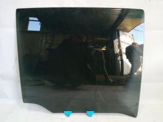 Запчасть стекло двери заднее правое INFINITI QX56 2005