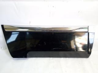 Запчасть накладка на дверь задняя правая INFINITI QX56 2005