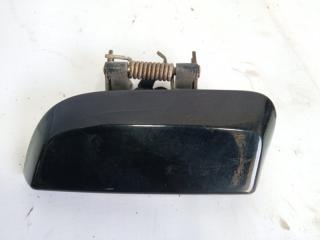 Запчасть ручка двери внутренняя задняя правая INFINITI QX56 2005