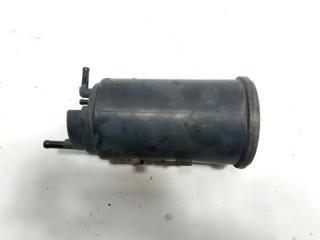 Запчасть фильтр паров топлива NISSAN XTRAIL 2001