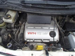 Двигатель TOYOTA ALPHARD 2005