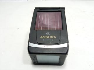 Радар-детектор INFINITI FX35 2006