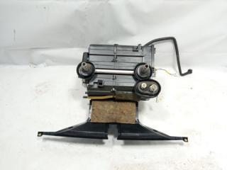 Печка INFINITI FX35 2006