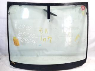 Лобовое стекло NISSAN SERENA 2012