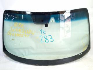Лобовое стекло INFINITI FX35 2006