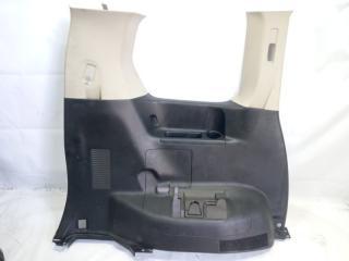 Обшивка багажника задняя левая NISSAN SERENA 2012