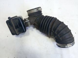 Патрубок воздушного фильтра передний NISSAN SERENA 2012