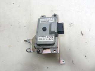 Блок управления автоматом Nissan Serena HC26 MR20DD 2012