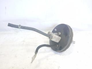 Главный тормозной цилиндр передний NISSAN SERENA 2012