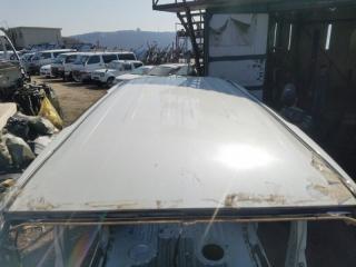 Крыша передняя NISSAN SERENA 2012