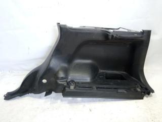 Обшивка багажника задняя правая HONDA HRV 2005