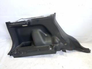 Обшивка багажника задняя левая HONDA HRV 2005