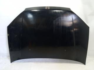 Капот передний HONDA HRV 2005
