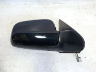 Уши передние правые HONDA HRV 2005