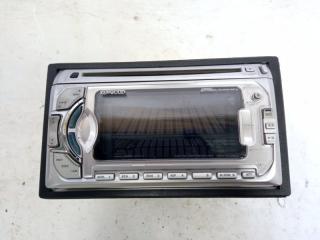 Магнитофон HONDA HRV 2005