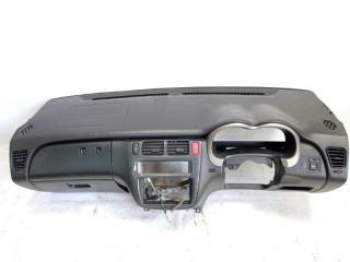 Airbag пассажирский передний левый HONDA HRV 2005