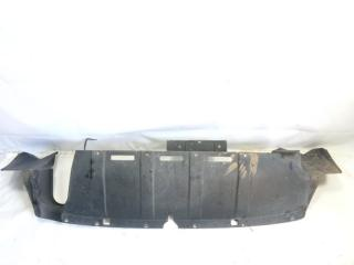 Защита бампера задняя HONDA HRV 2005