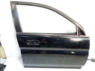 Дверь передняя правая HONDA HRV 2005