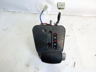 Селектор акпп передний HONDA HRV 2005