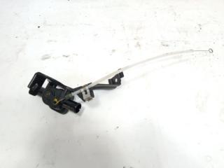 Запчасть кран печки передний HONDA HRV 2005
