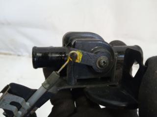 Кран печки передний HRV 2005 GH1 D16A
