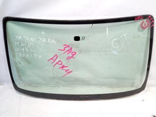 Лобовое стекло переднее HONDA HRV 2005