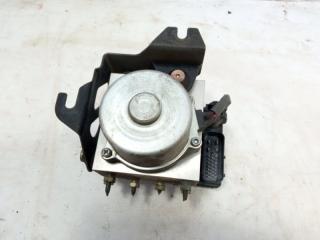 Блок abs передний HONDA HRV 2005