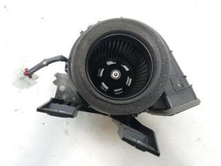 Запчасть мотор охлаждения батареи задний TOYOTA C-HR 2019