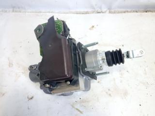 Главный тормозной цилиндр TOYOTA C-HR 2019