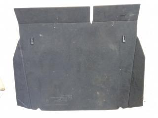 Пол багажника пластик задний TOYOTA C-HR 2019