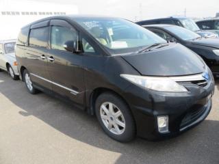 Высоковольтная батарея Toyota Estima Hybrid AHR20 2AZFXE 2009
