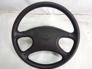 Запчасть руль передний правый NISSAN LARGO