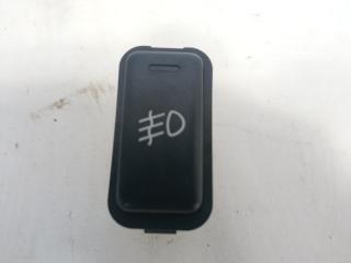 Кнопка туманки HONDA HRV 2005