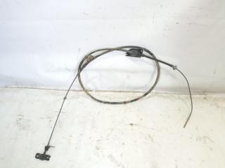 Тросик ручника передний NISSAN LARGO