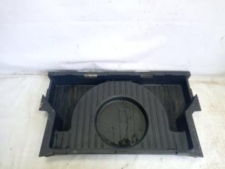 Ванночка в багажник задняя NISSAN WINGROAD 2008