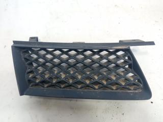 Решетка радиатора передняя правая NISSAN AD 2008