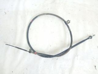 Тросик ручника задний левый NISSAN WINGROAD 2008