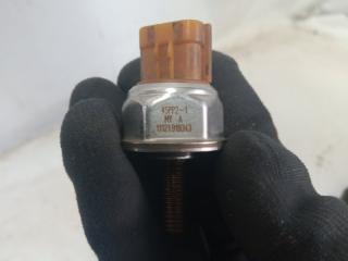 Датчик давления топлива NISSAN SERENA 2012