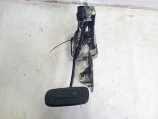 Педаль тормоза передняя NISSAN AD 2008
