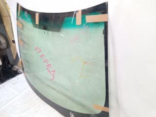 Лобовое стекло переднее TOYOTA ESTIMA AHR20W 2AZFXE