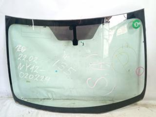 Лобовое стекло переднее NISSAN AD 2008