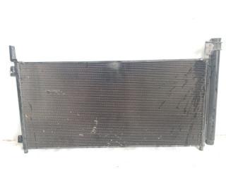 Радиатор кондиционера ESTIMA 2009 AHR20W 2AZFXE