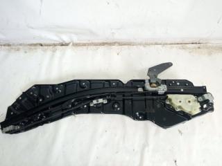 Механизм открывания двери доводчик боковой двери задний левый ESTIMA 2009 AHR20W 2AZFXE