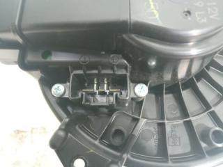 Мотор печки ESTIMA 2009 AHR20W 2AZFXE