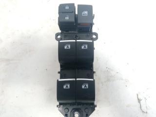 Блок управления стеклоподъемниками передний правый TOYOTA C-HR 2019