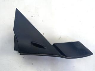 Уголок крыла передний правый TOYOTA C-HR 2019