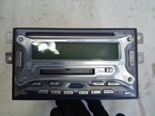 Магнитофон MITSUBISHI PAJERO JUNIOR 1996