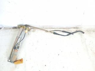 Топливный насос MITSUBISHI PAJERO JUNIOR 1996